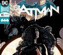 Batman Vol 3 40