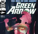 Green Arrow Vol 6 37