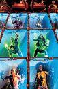 Green Lanterns Vol 1 40 Textless.jpg