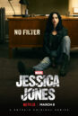 Marvel's Jessica Jones poster 006.jpg