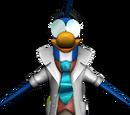 Gary the Gadget Guy (CPI)