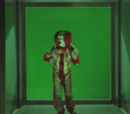 Clown (The Cabin in the Woods)