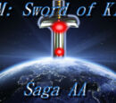 LOTM: Sword of Kings Sagas