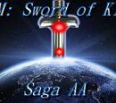 LOTM: Sword of Kings Saga AA