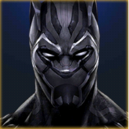 Black Panther (Marvel Black Panther).png