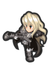 Adel icon (Imperial SaGa).png