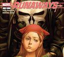 Runaways Vol 2 26