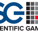 Scientific Games Corporation