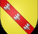 Królestwo Lotaryngii