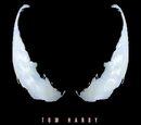 Fire Garnet/Sony presenta el tráiler de la película sobre Venom