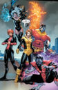 X-Men (Earth-616) from X-Men Gold Vol 2 21 001.jpg