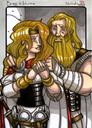Legends iea Iðunn and Bragi.png
