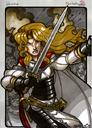 Legends iea Iðunn battle warrior.png