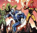 X-Men: Gold Vol 2 21/Images