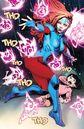 Jean Grey (Earth-616) from X-Men Red Vol 1 1 001.jpg