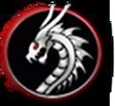 Wiki-dragon 2.png