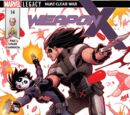 Weapon X Vol 3 14