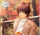 Cecil Aijima (Autumn Memories)