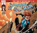 Amazing Spider-Man: Renew Your Vows Vol 2 16