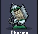 Pharma Chamber