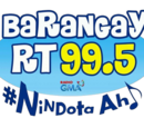 DYRT-FM 99.5 Cebu Sign On and Sign Off
