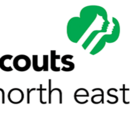 Girl Scouts of North East Ohio