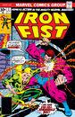 Iron Fist Vol 1 7.jpg