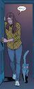 Alice Hayes (Clone) (Earth-616) from Runaways Vol 5 6 001.jpg
