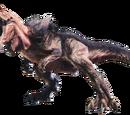 BannedLagiacrus/Monster Appreciation Week: Anjanath