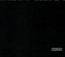 Cartoon Network/On-Screen Watermarks
