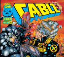 Cable Vol 1 33