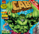 Cable Vol 1 34