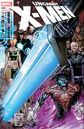 Uncanny X-Men Vol 1 479.jpg