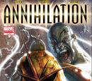 Annihilation Vol 1 3