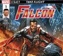Falcon Vol 2 5