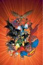 Justice League 0006.jpg