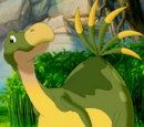 Land Before Time XIII: The Wisdom of Friends introductions