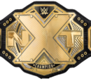 NSW NXT Championship