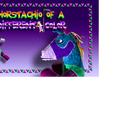 Horstachio of a Different Color