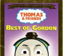 Best of Gordon/Gallery