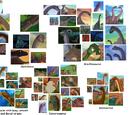Peenut2k7/Here's a pile of cartoon sauropods