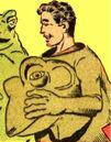 John (Frog Costume) (Earth-616) from Strange Tales Vol 1 104 0001.jpg