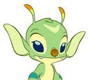 Bonnie (Lilo & Stitch)