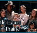 Little House Wiki - Little House on the Prairie