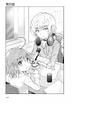 Toaru Idol no Accelerator-sama Manga Chapter 29.png