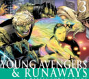Civil War: Young Avengers and Runaways Vol 1 3/Images