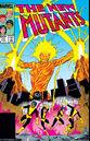 New Mutants Vol 1 12.jpg