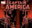 Captain America Vol 5 2