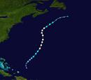 2023 Atlantic hurricane season (Farm - Future Series)