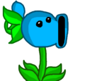 Squirt Pea (Revamped)